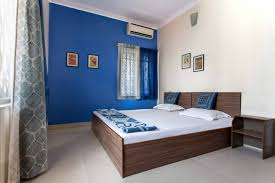 Second Hand Bed Bangalore Deluxe Room On The 1st And 2nd Floor Bed U0026 Breakfasts For Rent