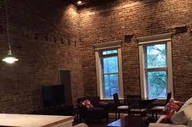 Morris Manor Rentals Buffalo Ny Apartments Com by Campbell Apartments For Rent Campbell Ny