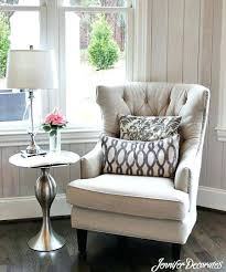 Swivel Armchairs For Living Room Design Ideas Small Armchairs For Living Room Wonderful Decoration Small Accent