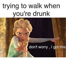Tickled Memes - lol hilarious disney inspired memes that will tickle your funny