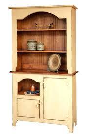 hutch kitchen furniture hutch kitchen furniture primitive country furniture primitive
