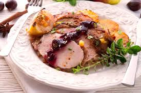 thanksgiving without turkey best and worst thanksgiving foods for weight reader u0027s digest