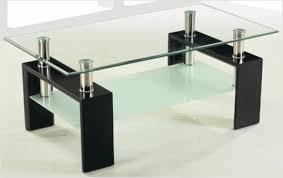 Table Designs Center Table Designs Center Table Designs Photo U2013 Homes Gallery