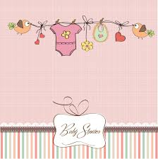 baby shower cards baby pinterest babies