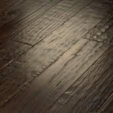 when wood is part ii interiors