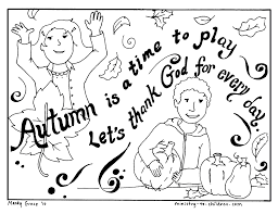 free christian coloring pages for children and adults level 3
