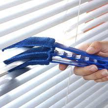 Window Blind Duster Online Get Cheap Venetian Blind Cleaners Aliexpress Com Alibaba