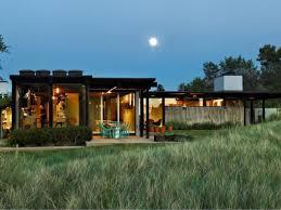 colorado mountain modern style house house design plans