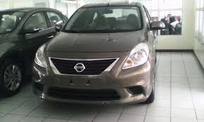 nissan almera interior malaysia nissan almera manual transmission titanium grey youtube