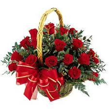 89 best flowers gifts images on pinterest send flowers local