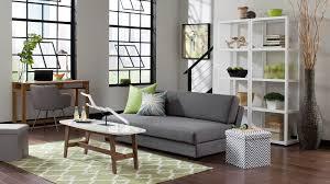 living room red ideas photograph window glass soft edge coffee