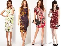 glamorous black tie wedding dress code wedding definition ideas