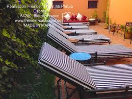 decoration jardin marocain 100 decoration jardin marocain tous les établissements de