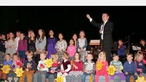 Kindergarten Bad Hersfeld Weihnachtsgala Der Musikschule Des Kreises Hersfeld Rotenburg Mit