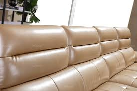 High Back Sectional Sofas by Swedish High Back Sectional Sofa Set Buy High Back Sectional