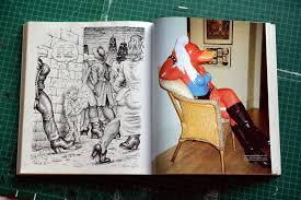 artistic coffee coffee table art book 12000 coffee tables