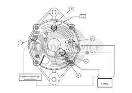 bosch alternator wiring volvo penta 28 images volvo penta 12v