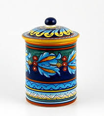 italian style kitchen canisters italian tuscan kitchen canister sets tuscan style storage