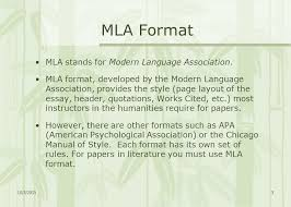 mla works cited page mla works cited page mla works cited page