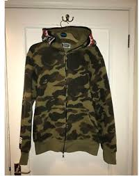 bape hoodie for sale in bearwood west midlands gumtree