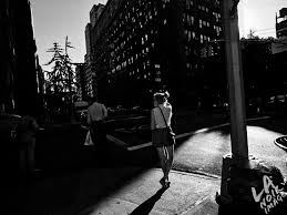la photographers la noir image is featuring documentary photographers