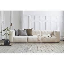 sofa canapé canape mags mags sofa canape hay hay marseille atelier 159 hay