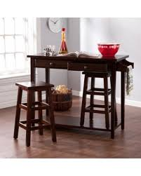 harper blvd dirby convertible console dining table incredible memorial day sales on harper blvd belmeade 3 piece