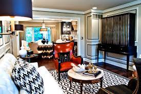 Living Room Design Art Deco Amazing Art Nouveau Living Room Study Room Fresh Design Ideas Art