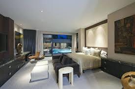 bedroom entertainment center bedroom entertainment centers modern bedroom entertainment center