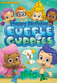 21 best bubble guppies party images on pinterest bubble guppies