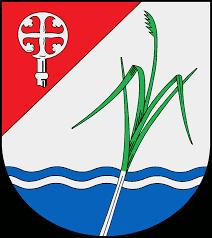 Landcafe Bad Bramstedt Mözen Wikiwand