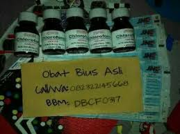 obat bius hirup chloroform cair asli obat bius trivam