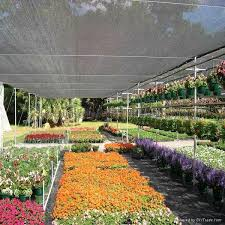 greenhouse sun shade net agricultural shade net construction shade