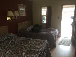the mustang inn mustang motel updated 2017 prices reviews gillette wy