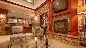best western plus vancouver mall dr hotel u0026 suites vancouver