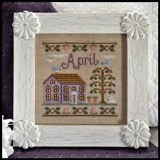 28 country cottage cross stitch sale cross stitch kit