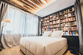 chambre romantique hotel chambre hotel romantique marais suite boutique hotel
