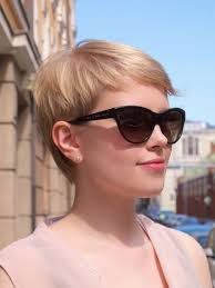 coupe cheveux tres fin 20 coiffures idéales pour les cheveux fins