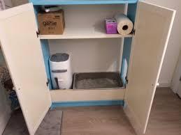ecoflex jumbo litter loo hidden kitty litter box end table litter loo litter box cabinet litter box cover cat litter box cover