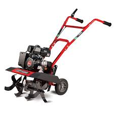 Backyard Pictures Amazon Com Tillers Outdoor Power Tools Patio Lawn U0026 Garden