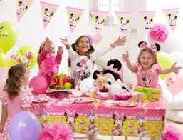 cheap party supplies cheap party supplies uk party supplies online for all occasions
