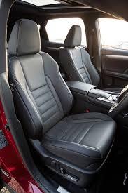 2014 lexus rx 350 vancouver lexus rx turbos get new sport packages automotorblog