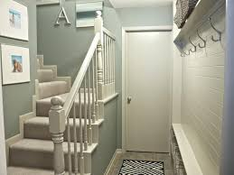 Hall And Stairs Paint Ideas by Interior Design Ideas Small Hall Stairs Landing