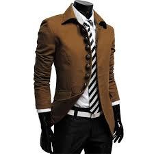 designer kleidung sale die besten 25 clothing for sale ideen auf