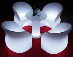 Modern Furniture Wholesale by Hookah Lounge Furniture Wholesale New Produc Modern Furniture