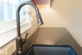 moen black kitchen faucet moen kitchen faucets kitchen traditional with black absolute granite