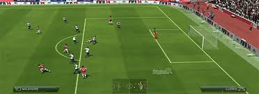 fifa 14 full version game for pc free download fifa 14 download pc free full version archives crohasit download
