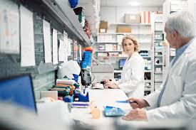Sample Resume Objectives For Pharmaceutical Sales by Resume Objectives Pharmaceutical Sales