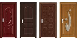 Bedroom Doors For Cheap E Top Door Bedroom Door Cheap Fiberglass Bathroom Door Buy