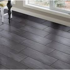 kitchen and floor decor costa nero porcelain tile 20in x 20in 912102635